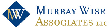 Murray Wise Associates Foundation to offer scholarships for agriculture students