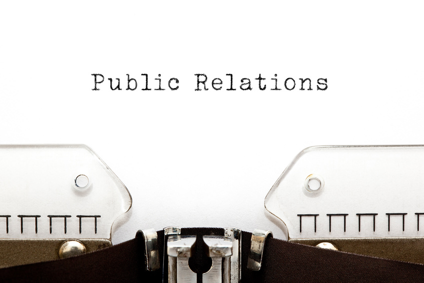 The biggest PR myth: All publicity is good publicity