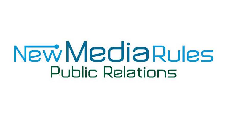 Why I'm ditching 'Communications' for Public Relations