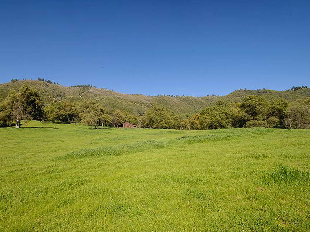 Dean Witter III and wife Rebekah to sell Heart Valley Ranch near Silicon Valley