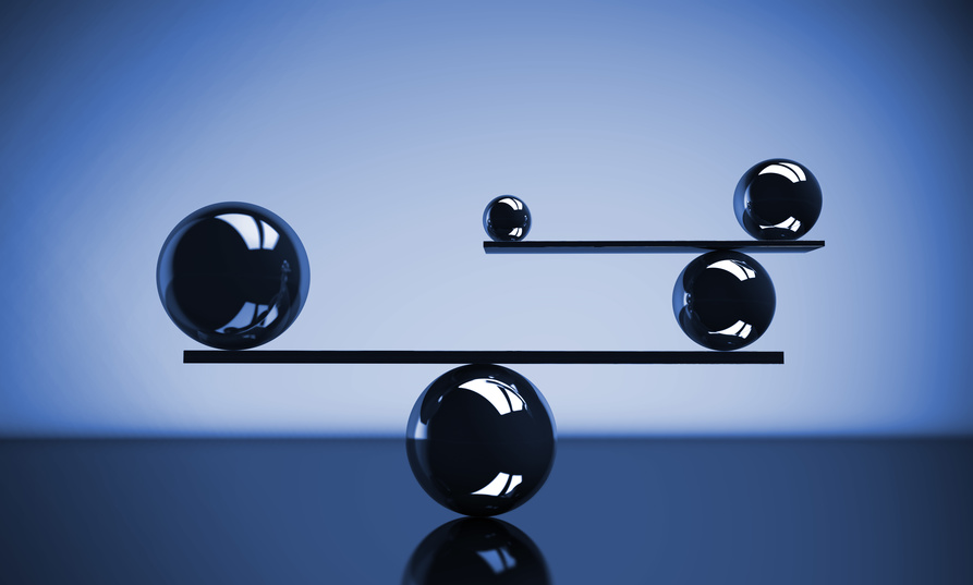 Hitting the sweet spot: Locating the 'tipping point' between sales points and 'TMI'